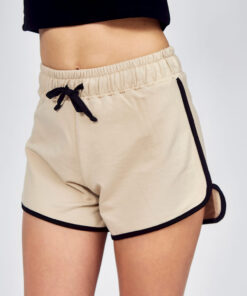 Faldas & Shorts